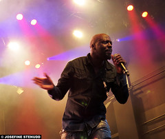 20150528_14 Wyclef Jean at Liseberg, Gothenburg, Sweden (ratexla) Tags: wyclefjean 28may2015 2015 canonpowershotsx50hs concert music live gig show tour hiphop reggae soul rb person people human humans man men guy guys homosapiens dude dudes artist artists performance liseberg storascenen gteborg goteborg gothenburg sweden sverige scandinavia scandinavian europe entertainment popstar celeb celebs celebrity celebrities famous musik konsert earth tellus life organism photophotospicturepicturesimageimagesfotofotonbildbilder norden nordiccountries wyclef