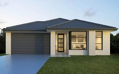 Lot 514 Riverstone Meadows, Riverstone NSW