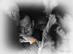 La entrada (Unos y Ceros) Tags: entrada lamorisma hispanos lansa ansa sobrarbe pirineos altoaragn huesca textura luz unosyceros 2016 lightroom nikond700 zaragons zaragoneses europaunineuropeaueinvarietateconcordia aragn