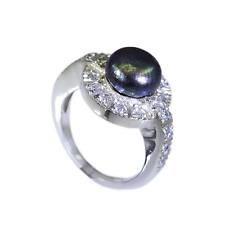 alluring Pearl Silve (riyogems) Tags: alluring pearl silve riyo gems