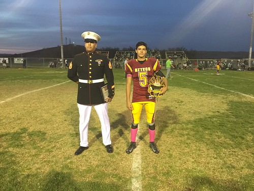 "Barstow Vs Victor Valley • <a style=""font-size:0.8em;"" href=""http://www.flickr.com/photos/134567481@N04/29888350510/"" target=""_blank"">View on Flickr</a>"