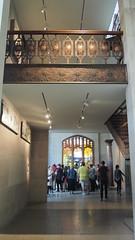 P7110827 () Tags:     america usa museum metropolitan art metropolitanmuseumofart