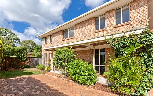 11A Clontarf Street, Seaforth NSW 2092
