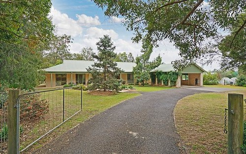 279 Cobbitty Road, Cobbitty NSW 2570