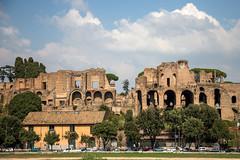 IMG_6633 (Eric.Burniche) Tags: roma roman romaitaly romaitalia rome romeitaly italy italia ancient ancientrome europe travel history