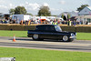 Taz Racing 1963 Ford 105e Anglia (cerbera15) Tags: sywell classic pistons props 2016 taz racing ford 105e anglia