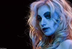 You're the Night - Hiatus (Kent Freeman) Tags: california blues house disneyland hiatus smc k3 pentax ltd company imaging ricoh