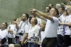 Elverum - Kolstad-20 (Vikna Foto) Tags: kolstadhåndball elverumhåndball håndball handball nhf teringenarena elverum nm semifinale
