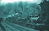 G.E.R. Yarmouth Express by Dr. T. F. Budden - 1902 (SSAVE w/ over 6.5 MILLION views THX) Tags: ger railroad greatbritian england 1902 steamlocomotives train yarmouthexpress