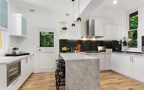 3/21 Alexandra Street, Hunters Hill NSW 2110
