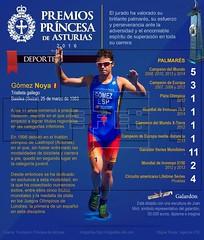 Javi Gomez Noya premio Princesa Asturias 2016 11