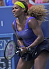 IMG_7631_Serena Williams (USA) (lada/photo) Tags: serenawilliams champion westernsouthernopen wta femaleathletes tennis ladaphoto nike wilson