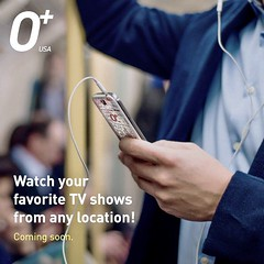 For those who want to watch their favorite TV shows anytime, anywhere... We have something for you! See our next post! #OplusUSA #hdtv #phone #tech #techie #surprise #innovation #trends #igers (O+ USA) Tags: android camera phone o oplususa android2016 smartphone technology techie maine mendoza usa gaming androidph
