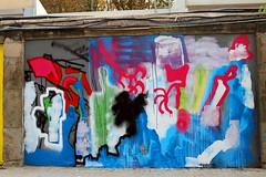 Octubre_0065 (Joanbrebo) Tags: canoneos80d efs1855mmf3556isstm eosd autofocus barcelona barceloneta pintadas murales murals grafitis streetart