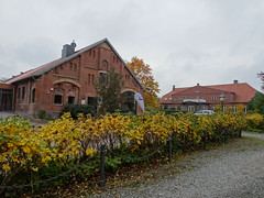 Grambow (fchmksfkcb) Tags: mecklenburgvorpommern mecklenburg mecklenburgwesternpomerania germany deutschland grosbrtz grambow gottesgabe ltzow