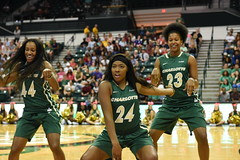 2016 Basketball Madness, 10/20, Chris Crews, DSC_8891 (Niner Times) Tags: 49ers basketball cusa charlotte d1 mens ncaa unc uncc womens ninermedia