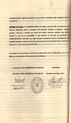 344-1998-5 (digitalizacionmalabrigo) Tags: inmuebles comodato ceder bomberos voluntarios cuartel