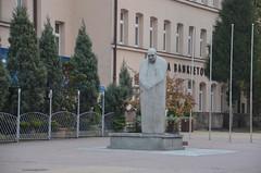 Lodz (tm-md) Tags: lodz polen polska