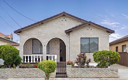 21 Russell Street, Russell Lea NSW 2046