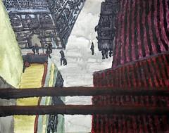 Bild-20 (2) (Haerangil) Tags: acryl painting abstract