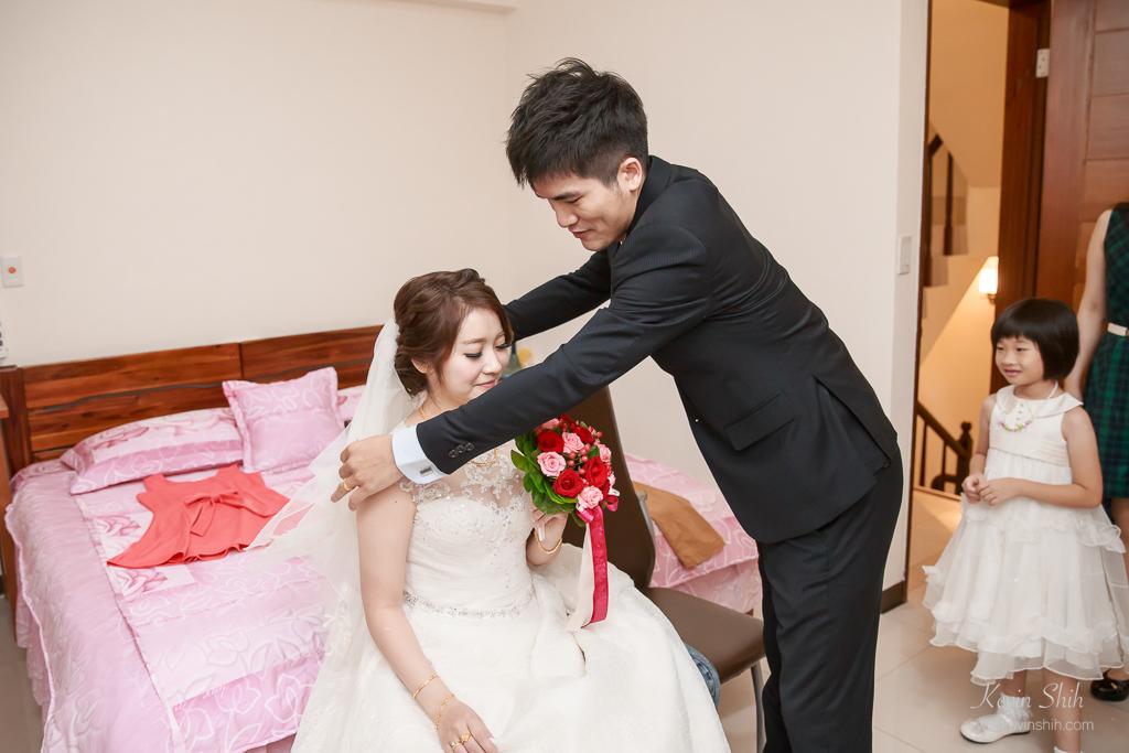 婚禮攝影推薦-79