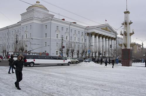 _IGP9582 ©  Vladimir