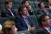 2016 Annual Meeting (10.19.16) (HSFPhotos) Tags: 2016 hsf hispanicscholarshipfund timewarnercenter annualmeeting newyork
