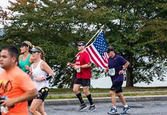 2016MCM (3 of 28) (jason.kagarise) Tags: marine corps marathon marinecorpsmarathon dc running dcrunning mcm race rundc