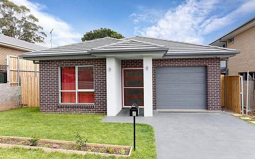 5 Baw Baw Avenue, Minto NSW 2566