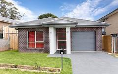 5 Baw Baw Avenue, Minto NSW
