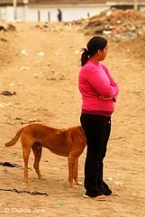 ► Expectativa. #CharlieJara #StreetPhoto #PhotosStreet #StreetPhotography #FotografíaCallejera #Foto #Fotografía #Gente #People #Lima #Perú #Igersperu #everydaylatinamerica #color #pic #pics #photo #photos #picture (Charlie.Jara) Tags: picture charliejara streetphoto photosstreet streetphotography fotografíacallejera foto fotografía gente people lima perú igersperu everydaylatinamerica color pic pics photo photos