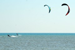 14_11_2016 (playkite) Tags: kite kiteboarding hurghada egypt vacations perfect beach beachlife beauties begining beginners condition adventure