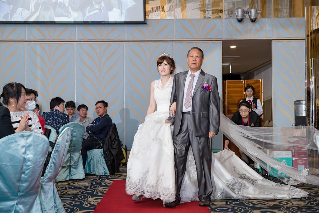 新竹晶宴,晶宴新竹,新竹晶宴會館,婚攝卡樂,Huei&Mei146