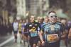 Victor Pastor Gines 01 (Maratón Fotográfico de Valencia) Tags: maraton marathon maratondevalencia maratón fotográfico de valencia maratonfotografico runner running race run roadrunner