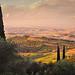 ~ Tuscany ~