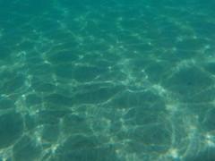seabed sun (curly_em) Tags: tenerife loscristianos canaryislands sand sea sunshine sunlight blue