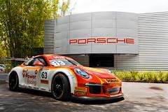 Porsche 911 GT3 Cup (Jeferson Felix D.) Tags: porsche 911 gt3 cup 991 porsche911gt3cup991 porsche911gt3cup porsche911gt3 porsche911 porsche991 canon eos 60d canoneos60d 18135mm rio de janeiro riodejaneiro brazil brasil worldcars photography fotografia photo foto camera car cars automotive automotiva automotivo carro carros