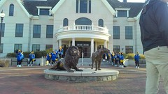 Widener Day November 2016 (ChooseWidener) Tags: widener university day choose