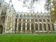 P1390244 Westminster Abbey (londonconstant) Tags: londonconstant costilondra london architecture chelsea westminster promenades streetscapes