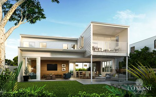 12/12 Browning Street, Byron Bay NSW 2481