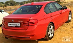 BMW-320d-Facelift-Travelogue (13)