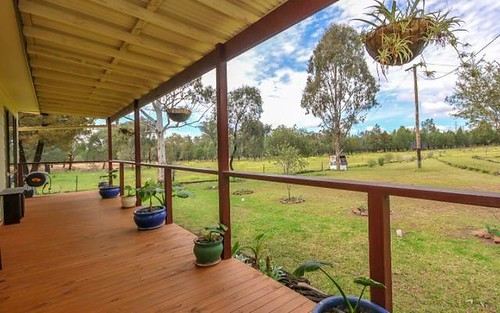 68R North Minore Road, Dubbo NSW 2830