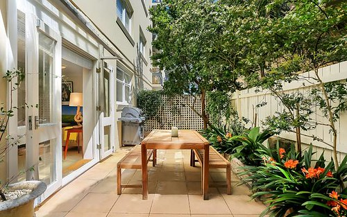 1/32-36 Bellevue Road, Bellevue Hill NSW 2023