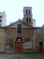Rom Riposo (christophrohde) Tags: rom riposo italien kirche kirchen chiesa church churches
