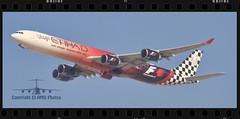 A6-EHJ (EI-AMD Photos) Tags: a6ehj airbus a340 etihad airways omaa abu dhabi airport eiamd photos aviation auh