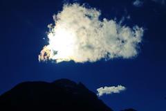 IMG_0014+ (Falko.Lehmann) Tags: rauris sterreich austria