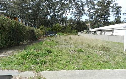13 Mulloway Cct, Merimbula NSW 2548