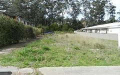 13 Mulloway Cct, Merimbula NSW