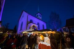 Seegraben (Madrid Pixel) Tags: switzerland lens zurich canoneos7dmkii christmasmarket canonefs1022mmf3545usm seegrben zrich ch
