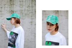 9-2 (GVG STORE) Tags: perfect example eptm street la casual gvg gvgstore gvgshop